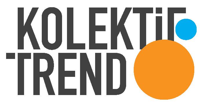 Kolektif Trend
