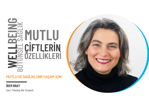 https://kolektiftrend.com/wp-content/uploads/2021/04/Butunsel-Saglik-Webinar-Prg-Logosuz-450x600-4.png