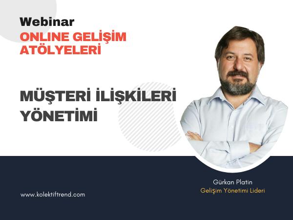 https://kolektiftrend.com/wp-content/uploads/2021/05/Butunsel-Saglik-Webinar-Prg-Logosuz-450x600-24.png
